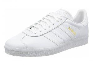 Black or White (BB5498)