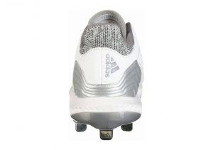 White/grey/grey (CG5252)
