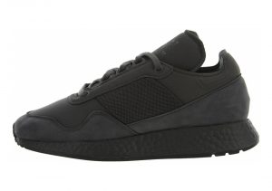 Adidas New York Present Arsham - Grey (DB1971)