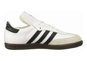 Adidas Samba Classic -