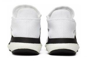 White (AC7195)