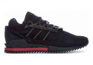 Black Red (AC7192)