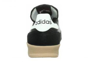 Adidas Mundial Goal -