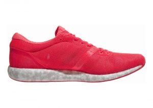 Adidas Adizero Sub 2 - Pink (B37408)