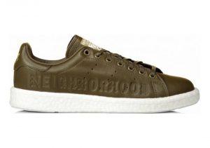 Adidas Neighborhood Stan Smith Boost - adidas-neighborhood-stan-smith-boost-9c49