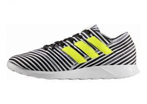 Adidas Nemeziz 17.4 Street