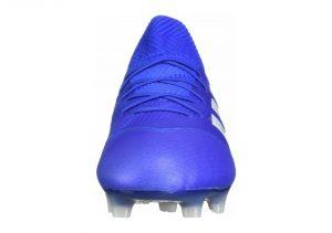blau (DB2080)