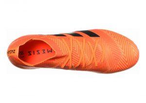 Orange (DA9588)