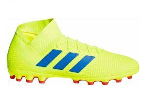 Adidas Nemeziz 18.3 Artificial Grass