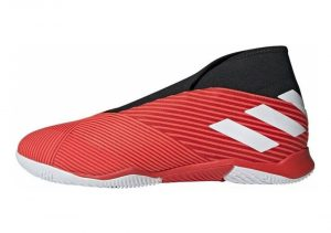 Multicolour Active Red Ftwr White Solar Red 000 (G54685)