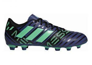 Adidas Nemeziz Messi 17.4 FxG -