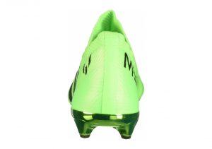 Solar Green/Core Black/Solar Green (DA9586)