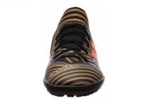 Adidas Nemeziz Messi Tango 17.3 Turf -
