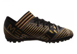 Adidas Nemeziz Messi Tango 17.3 Turf