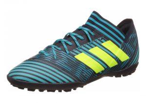Adidas Nemeziz Tango 17.3 Turf -
