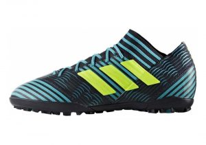 Adidas Nemeziz Tango 17.3 Turf