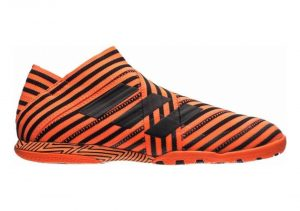 Adidas Nemeziz Tango 17+ 360 Agility Indoor - Multi-Color (BY2302)