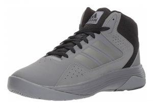 Grey Four/Grey Four/Black (B74301)
