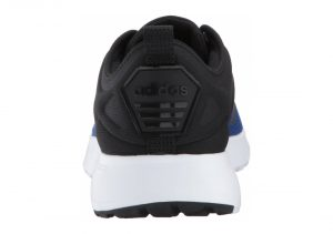 Black/Black/Collegiate Royal (BB9766)