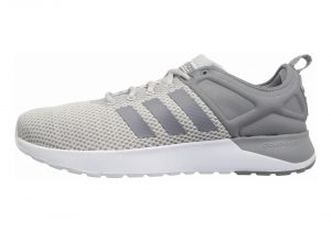 Grey One/Grey Three/White (BB9764)