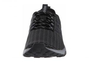 Black (BC0019)