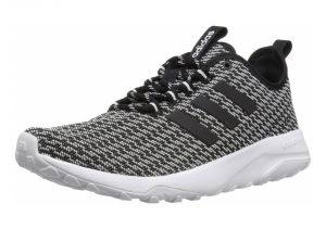 Grey (BC0048)