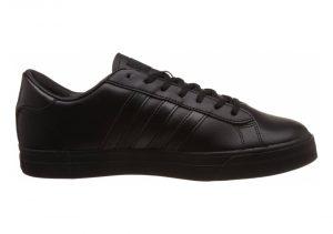 Black Black Black (AW3902)