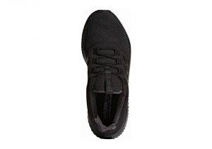 Black (BC0018)