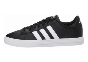 Adidas Daily -