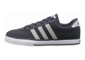 Navy/Clear Onix Grey/White (F38360)