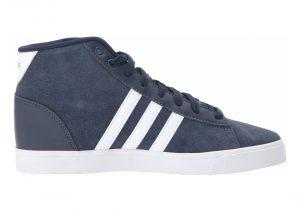 Adidas Cloudfoam Daily QT Mid