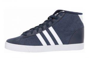 Adidas Cloudfoam Daily QT Mid -