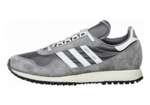 Adidas New York SPZL - adidas-new-york-spzl-9d83
