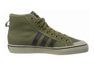Green (CQ2366)