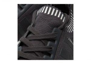 Adidas NMD_R1 Japan Boost - Multi (S81849)