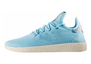 Blue (CP9764)