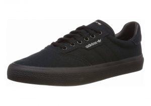 Adidas 3MC Vulc - black (B22713)