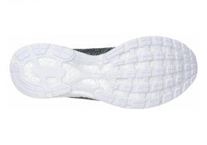 Adidas Adizero Prime Parley - Carbon, Blue Spirit S, Ftwr White (DB1252)
