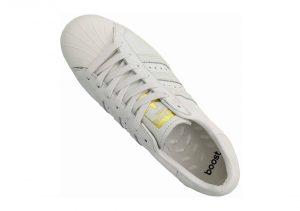 White (BB0187)