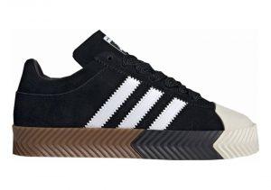 Adidas Originals by AW Skate Super