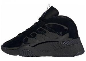 Adidas Originals By AW Turnout Bball - adidas-originals-by-aw-turnout-bball-fd3d