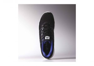 Adidas Duramo 6 - Black (M21581)
