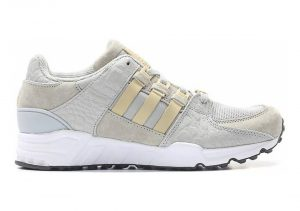 Clear Onix-st Pale Nude-ftwr White (S32148)