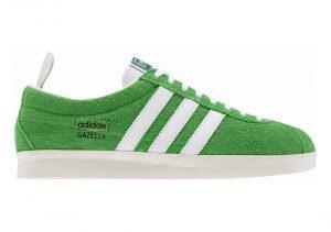 grün (EF5577)