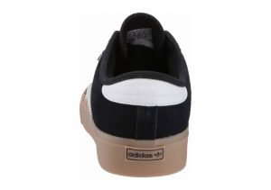 Adidas Seeley XT - Core Black Ftwr White Gum (EG2632)