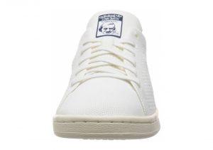 White (S75148)