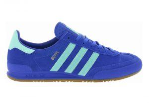 Adidas Jeans City Series - Blue (BB5275)