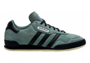 Adidas Jeans Super - Blue (BY9774)