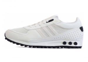 Adidas LA Trainer 2 - White (BA7732)
