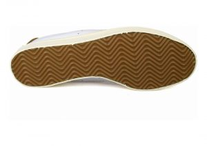 Adidas Lacombe SPZL - White (DA8786)